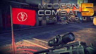 getlinkyoutube.com-MC5: Live Com | Sniping Gameplay !