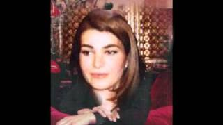 getlinkyoutube.com-Princess Leila of Iran