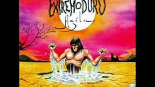 getlinkyoutube.com-Extremoduro - Sucede