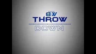 getlinkyoutube.com-Throwdown Episode 10