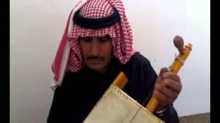 getlinkyoutube.com-من قبل علي الصخري .mp4 ربابه يالترف بالله علي شوي