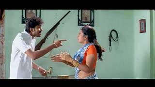 getlinkyoutube.com-Bhuvaneswari Tempts Allari Naresh