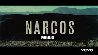Migos - Narcos (Official Video)