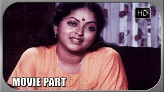 getlinkyoutube.com-Mounadaham | Tamilcinema | Part 1
