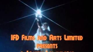 IFD Films and Arts Limited