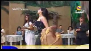 getlinkyoutube.com-iraqi music رقص و غنا عراقي ـ علي عيساوي