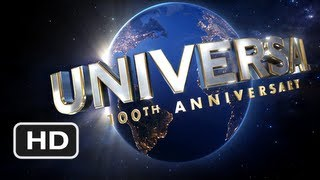 getlinkyoutube.com-New Universal Logo - Logos Through Time - 100th Anniversary (2012) HD