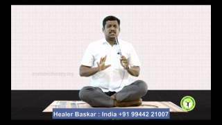 getlinkyoutube.com-Jothi thirattagam (ஜோதி திரட்டகம்)Healer Baskar (Peace O Master)