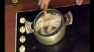 getlinkyoutube.com-Bameh  شیرینی بامیه