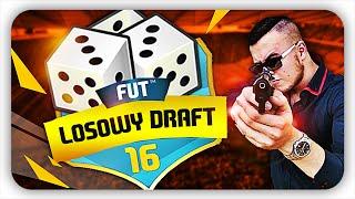 getlinkyoutube.com-LOSOWY DRAFT! | FIFA 16