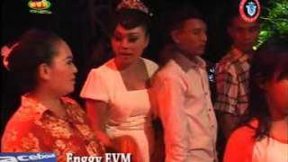 Selvy Anggraeni - Racun Asmara (Live Mekarwangi)