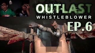getlinkyoutube.com-絕命精神病院 告密者 EP6 - 『18+』這個遊戲的尺度大到無法接受 (Outlast)