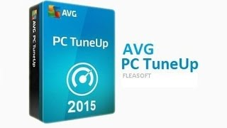 getlinkyoutube.com-Descargar e Instalar TuneUp Utilities 2015 Completo + Crack 2015
