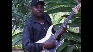 Msondo Ngoma Band Harusi Ya Kibene Official Video