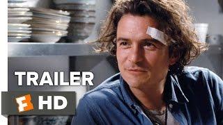 getlinkyoutube.com-Digging For Fire Official Trailer #1 (2015) - Orlando Bloom, Jake Johnson Movie HD