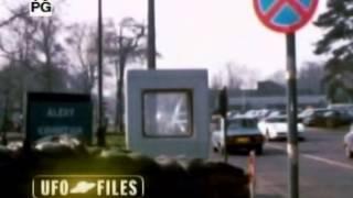 getlinkyoutube.com-UFO Files - Britain's Roswell