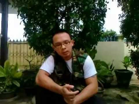 penjelasan qigong atau Chikung atau tenaga dalam oleh Sifu Ario.mp4