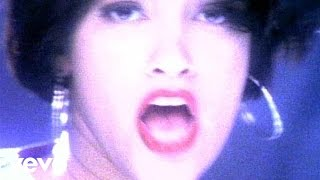 getlinkyoutube.com-Martika - More Than You Know (Alternate Version)