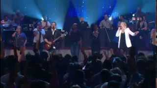 getlinkyoutube.com-lakewood | darlene zschech - I CALL YOU JESUS  |  JESUS AT THE CENTER (08.29.12)