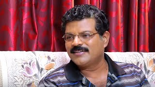 getlinkyoutube.com-Manjurukum Kaalam | Episode 213 - 28 November 2015 | Mazhavil Manorama