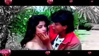 getlinkyoutube.com-‿︵♡︵‿︵ Dil Aashna Hai, Jigar Aashna Hai ‿︵♡︵‿︵