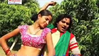 getlinkyoutube.com-Bhojpuri DJ Song | Dewara Dhori Gudgudabela Naa | Chhotu Chhaliya