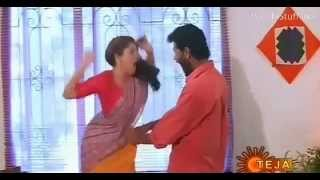 Nagma navel  compilation from movie Love Birds width=