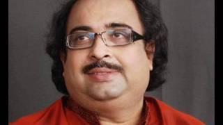 getlinkyoutube.com-Rimjhim Rimjhim-Ustad Rashid Khan-Music: Pandit Tejendra Narayan Majumdar