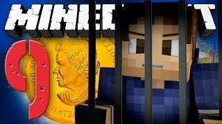 getlinkyoutube.com-WE ARE RICH! (Minecraft Prison: JAIL BREAK! EPISODE 9)