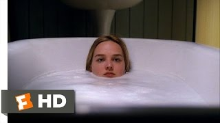 getlinkyoutube.com-Teeth (8/12) Movie CLIP - Champagne Seduction (2007) HD