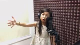 getlinkyoutube.com-Celine Tam - My Heart Will Go On (Cover)