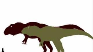 getlinkyoutube.com-Final Dinosaur Comparison Scale