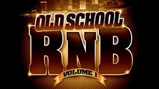 getlinkyoutube.com-RNB 2014 MIX OLD SCHOOL JA RULE ASHANTI MISSY ELLIOT DESTINY'S CHILD R KELLY B2K