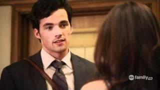 getlinkyoutube.com-1x02 Aria & Ezra #1