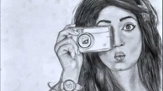 getlinkyoutube.com-This one  for Shahtaj Monira Hashem