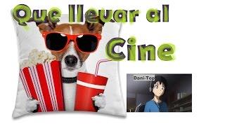 getlinkyoutube.com-Que llevar al cine