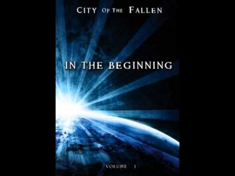 City of The Fallen - Cry of the Prophets (No Vocals) (No Choir)