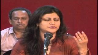 27 - Shivani Vaswani - Koi Sanghyun Jo, Koi Manhun Jo