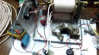getlinkyoutube.com-Автомобильное зарядное устройство своими руками,из доступных деталей