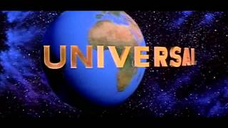 getlinkyoutube.com-Universal Pictures (1991)