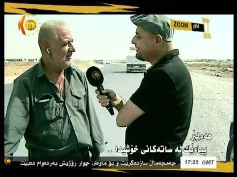 kurdistn hawler kurdi comedy zoom in