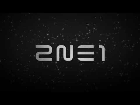 "2NE1 ""LONELY"" COMEBACK SPOT #1"