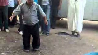 getlinkyoutube.com-وعدة سيدي امحمد الواسيني بمغنية ولاية تلسان.mp4