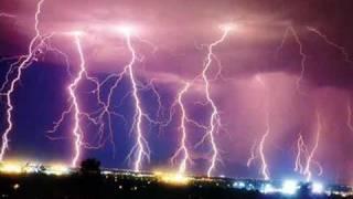 getlinkyoutube.com-3D Sound Thunderstorm