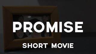 PROMISE Full Movie (2016)