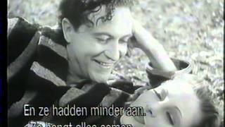 getlinkyoutube.com-Der Kleine Grenzverkehr (3/5) met Nederlandstalige ondertiteling.