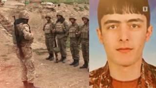 Ermeni herbcilerin 2016-ci il aprel doyushleri haqda etiraflari