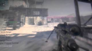 getlinkyoutube.com-How to do the cfg infection on mw2