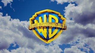 Warner Bros. Home Entertainment (2017) (1080p)