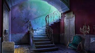 getlinkyoutube.com-Walkthrough Home darkness Escape  (ios)